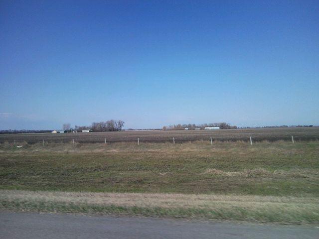 To Fargo