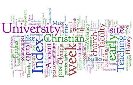WordleSept2009