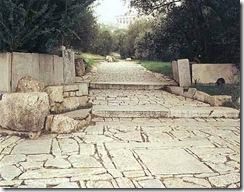 pikionis_acropolisPavement