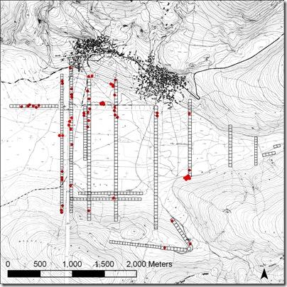 Thisvi2009LRArtifacts