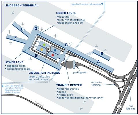 MinneapolisAirportMap.tiff