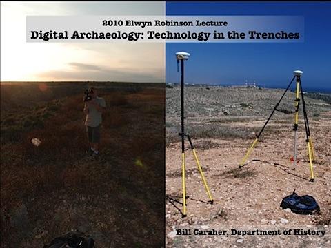 DigitalArchaeology.jpg