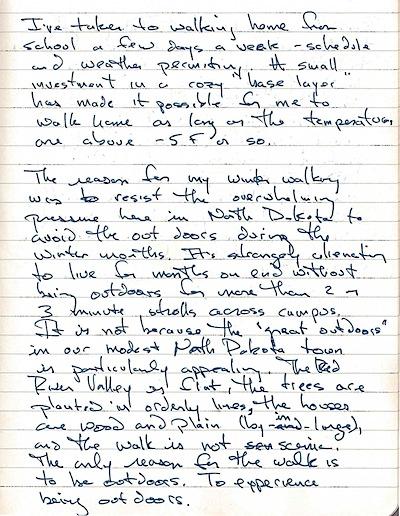 NotebookBlog.jpg