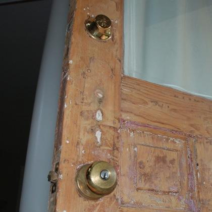 Door3_Detail.jpg