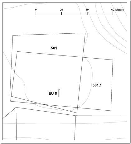 SurveyAndExcavation