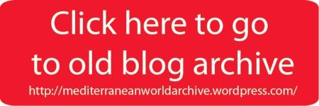 BlogArchive.jpg