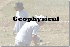 GeophysicalRO