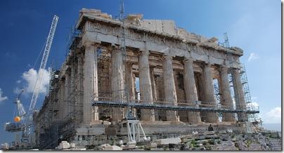 ParthenoninBracesSM