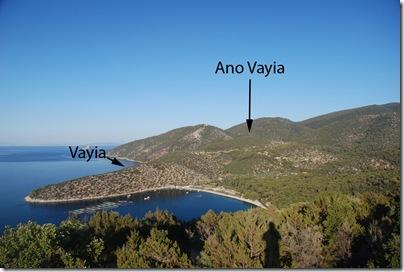 VayiaRegionSM_Annotated